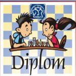 Majstrovstvá Slovenska žiakov ZŠ a študentov SŠ v online šachu 2020
